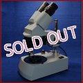 小型宝石顕微鏡
