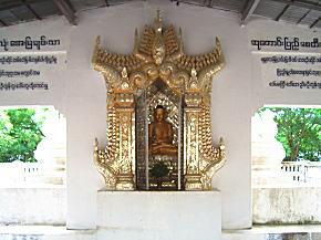 仏像その2
