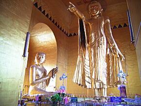 仏像その3