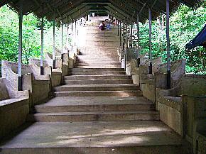 階段その2